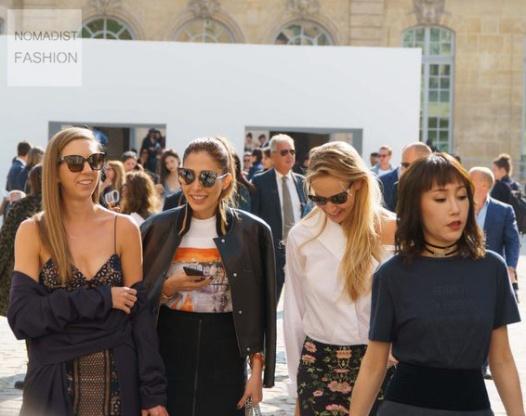 06 nomadistart dior fashion show (6)