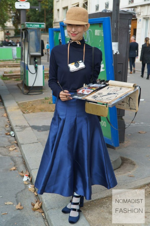 16 nomadistart dior fashion show (16)