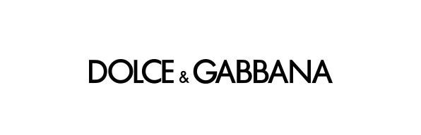 dolce gabbana logo-01
